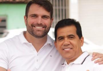 Saúde de Salgadinho receberá R$ 350 mil de emendas de Gustavo Gouveia