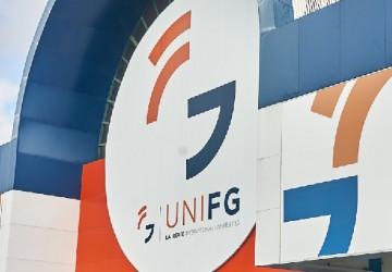 UNIFG realiza Mega Seleção virtual com oferta de 500 bolsas de estudo