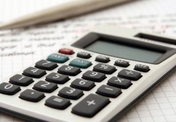 Prazo de pagamento da 8ª parcela do IPTU do Recife vence no dia 10 de setembro