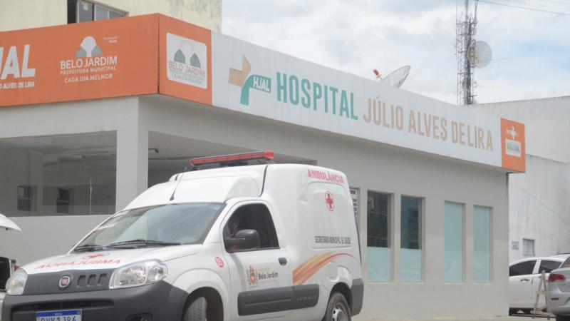 Apesar do débito de mais de R$ 7 milhões, deixado pela gestão anterior no caixa da Saúde, a cidade vai atendendo à demanda reprimida da população