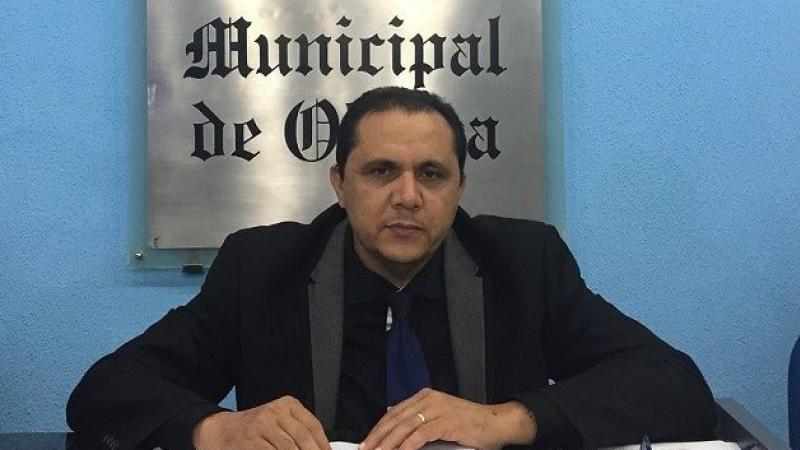 João Paulo (PCdoB) e Lupércio (SD) vivem o dilema da escolha do vice, enquanto Jorge Federal e Tota do V-8 devem confirmar suas candidaturas