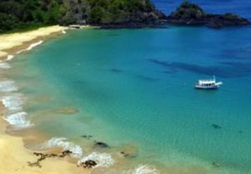 Ministro vai a Fernando de Noronha discutir tarifa cobrada de turistas