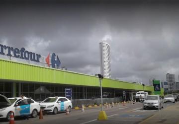 Carrefour abre 80 vagas de emprego em Pernambuco