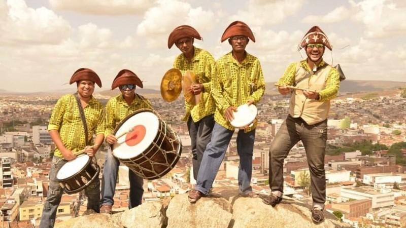 Festa será realizada nas comunidades como Juá, Malhada de Barreira Queimada, e entre outras