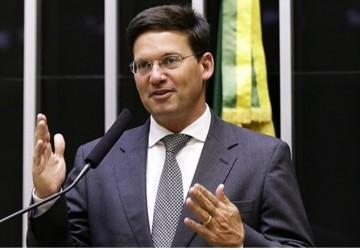 João Roma é escolhido para o Ministério da Cidadania