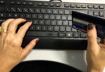 PMEs de Pernambuco aumentam em 129% o faturamento com o e-commerce no primeiro semestre de 2021