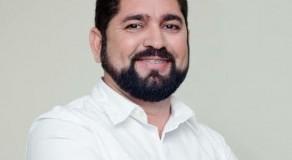 Daniel Alves será candidato a prefeito de Jaboatão dos Guararapes?