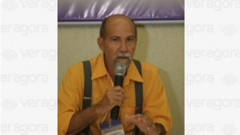 O título de Membro Legendário foi entregue no último dia 27/10/2020, durante a assembleia da Sociedade Brasileira de Economia, Administração e Sociologia Rural