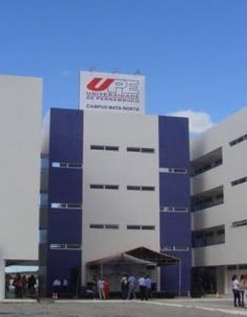 UPE abre inscrições para Sistema Seriado de Avaliação 2020