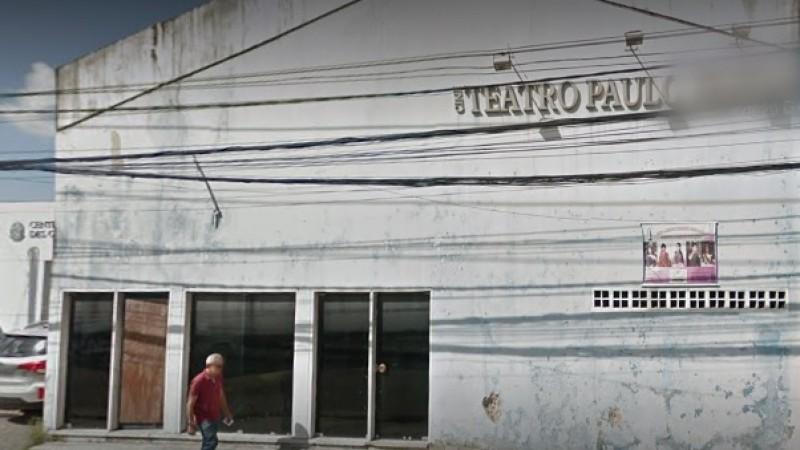 Local, que tem quase 80 anos de existência, está fechado há dois anos para reforma