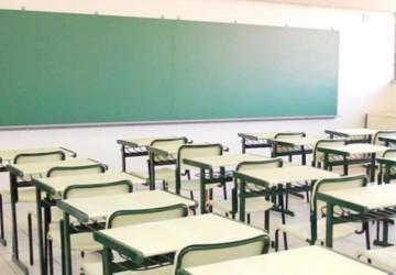 Justiça do Trabalho mantém suspensas aulas presenciais da rede privada de Pernambuco