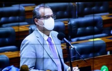 Danilo Cabral pede convocação do ministro da Educação para falar sobre cortes no orçamento