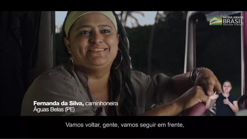 """Pasta gastou R$ 5 milhões com campanha de vacinação enquanto vídeos para """"retomar atividades"""" custaram R$ 30 milhões e pelo """"atendimento precoce"""", R$ 19,9 milhões"""