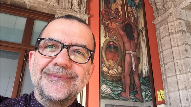 E-book, escrito por Jumar da Silva Pedreira aborda diferentes aspectos mitológicos, religiosos e culturais dessa festa e a origem dos seus símbolos