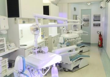 Sesc oferece atendimento odontológico à população de Sirinhaém