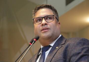 Câmara do Recife: