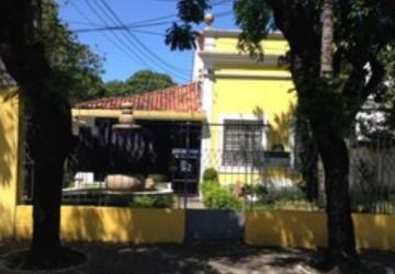 AIP pede tombamento da casa de Miguel Arraes e Dona Magdalena