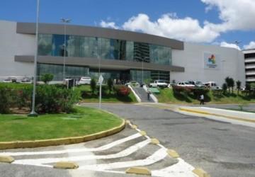 Caruaru Shopping divulga horário de funcionamento com vistas para o Dia da Mães