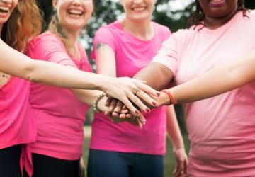 CartãoSiM, em parceria com Ong Casa Rosa, oferece 100 mamografias gratuitas em Pernambuco