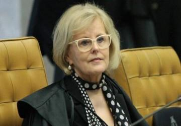 Decisão Liminar da Ministra Rosa Weber anula partes dos decretos de Bolsonaro sobre armas