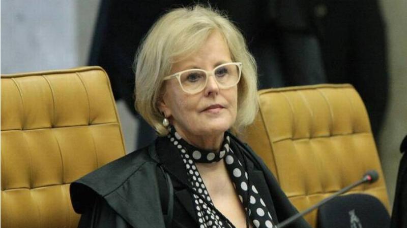 O pedido de suspensão dos decretos foi apresentado  ao STF por partidos de oposição, um deles foi o PSB.