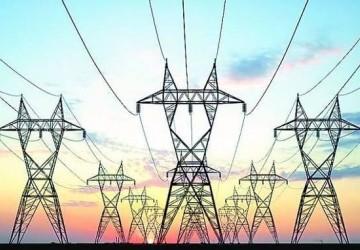 Chesf investe mais de R$ 2 bilhões em transmissão e geração de energia