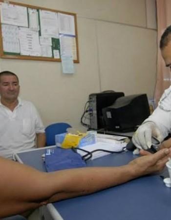 Profissionais do Mais Médicos já podem indicar os municípios de atuação