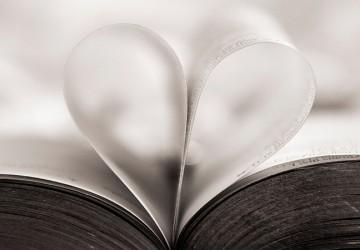 Dia dos Namorados com interação literária no Instagram?
