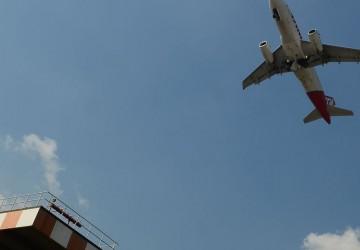 Turismo: metade das operadoras vende viagens para novembro e dezembro