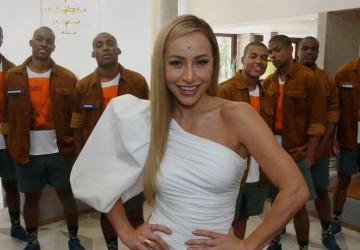 'Game dos Clones' tem data de estreia divulgada pela Record TV