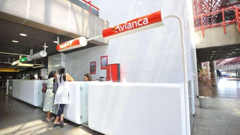 Após a ameaça de greve de funcionários em razão de atrasos de salários, a Avianca Brasil pagou hoje (13) os salários atrasados, férias e diárias, informou o Sindicato Nacional dos Aeronautas