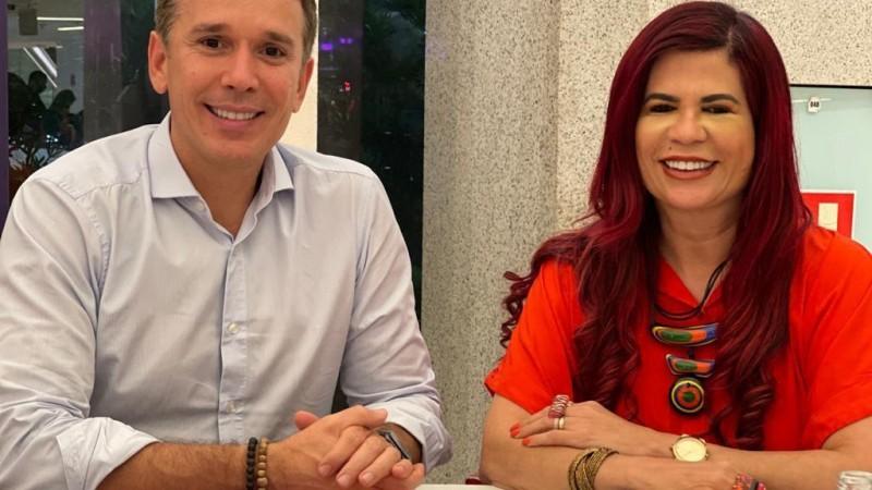 Parlamentares fecham parceria e levam para Brasília projetos de combate à violência contra mulher