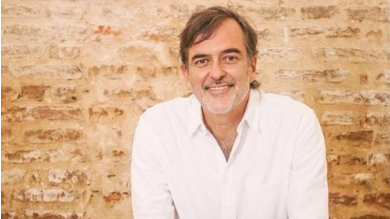 O anúncio foi feito na manhã  de hoje (28) pelo twitter do prefeito eleito João Campos (PSB)