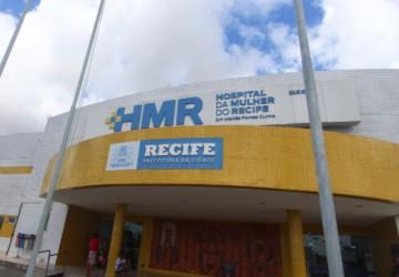 Hospital da Mulher participa de campanha pelo combate à violência contra mulheres e meninas