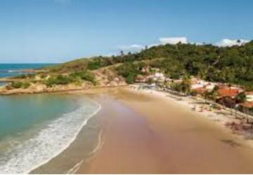 Frederico Menezes: O Cabo já foi capital da cultura nacional