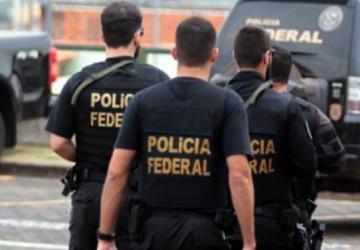 Advogados alvos de operação da PF contra desvios no sistema S