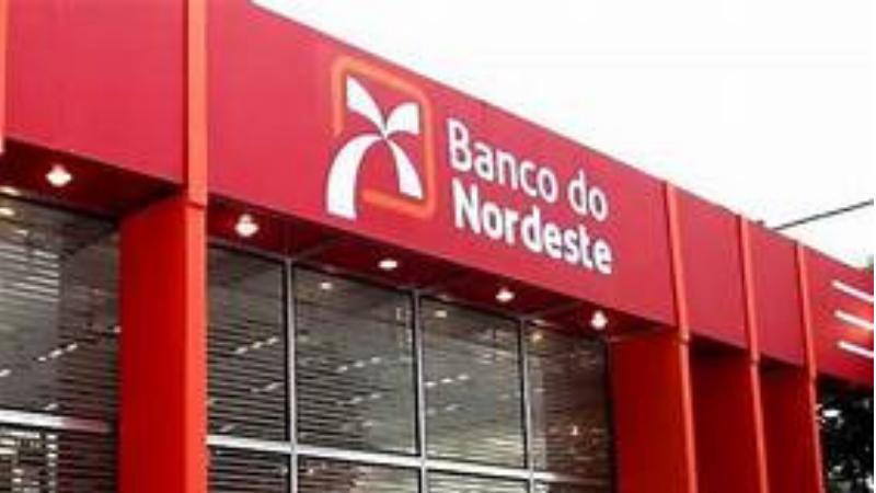 As vantagens podem ser acessadas por meio dos canais digitais do Banco do Nordeste, sem necessidade de comparecimento às agências bancárias