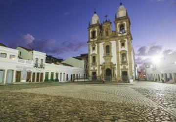 Projetos do Recife são finalistas em premiação nacional do IPHAN