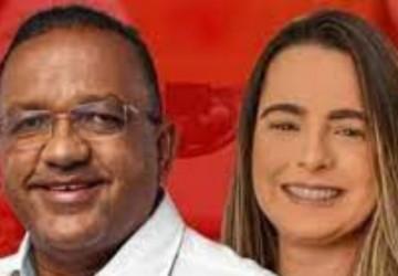 Prefeito Luiz Aroldo e sua vice têm diplomas cassados pela justiça de Águas Belas