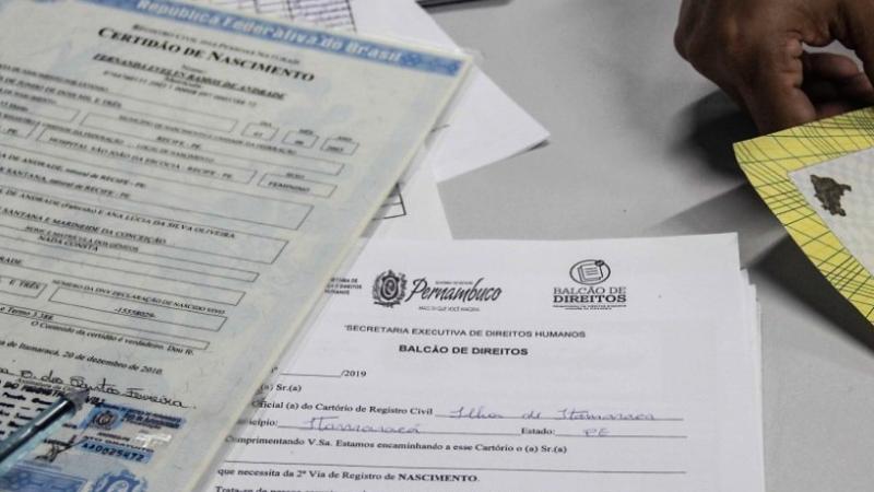 Os atendimentos seguem todas as medidas de prevenção estabelecidas pelo Governo de Pernambuco no combate ao novo coronavírus