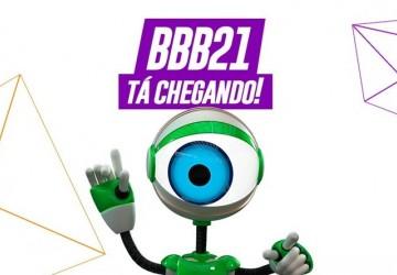 BBB21: saiba o horário em que a Globo divulgará os participantes
