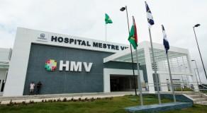 Morte de criança por meningite é investigada no Agreste