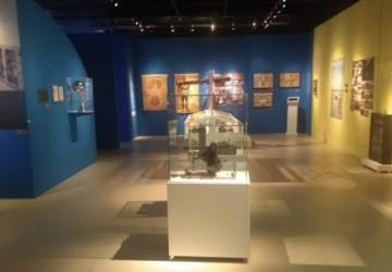 Por que não valorizamos os museus da forma como eles merecem? - Marcos Lima