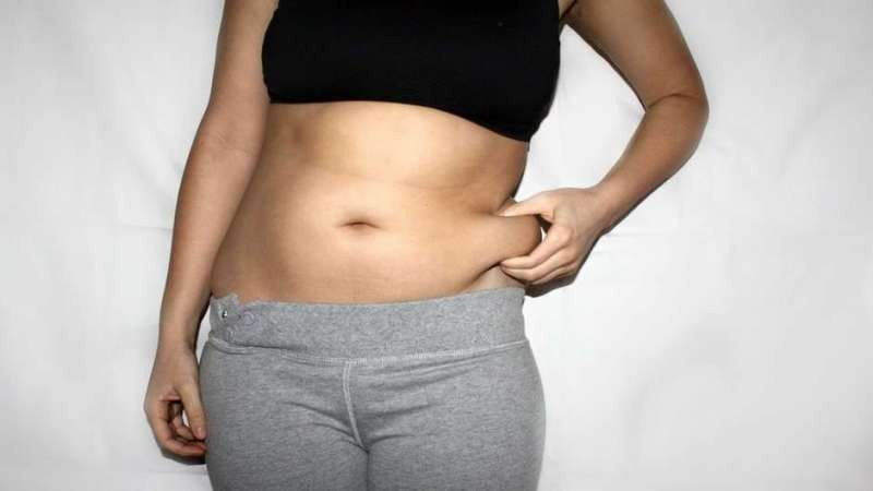 A equação parece simples à primeira vista: para perder peso, temos de gastar mais calorias do que consumimos