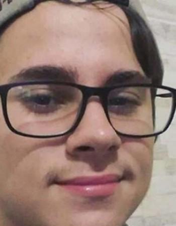 Famosos ficam perplexos com a morte de Rafael Miguel