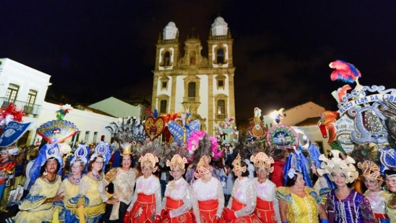 Inscrições são virtuais e devem ser feitas no site www.culturarecife.com.br, até o próximo dia 18 de outubro