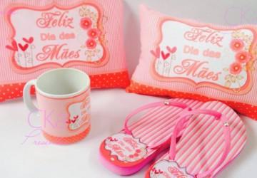 Procon Recife divulga pesquisa de preços de presentes para o Dia das Mães