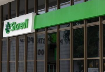 Expansão: Sicredi Recife inaugura agências na Zona da Mata e RMR