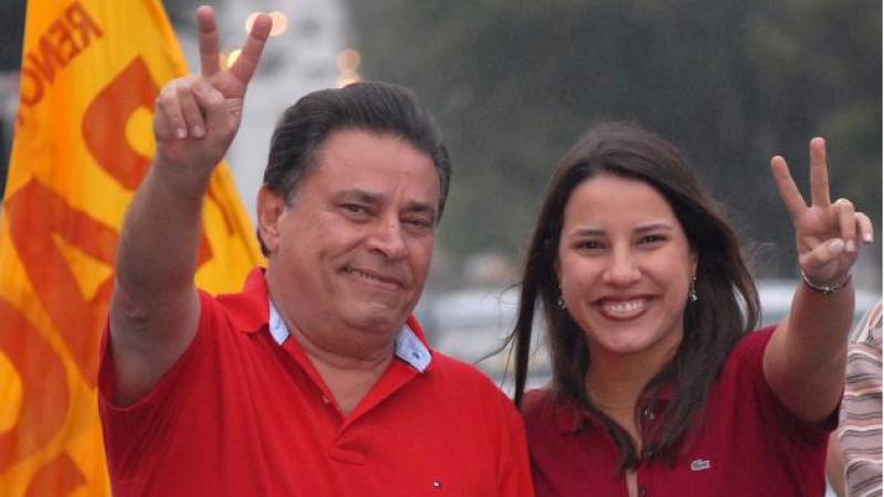 Além do partido da prefeita, PT, MDB, PSL e PDT já anunciaram as datas que irão definir as candidaturas para disputa eleitoral de Caruaru