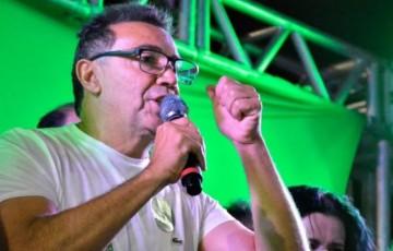 Arcoverde: Wellington perde prazo e é multado em mais R$ 50 mil por irregularidades eleitorais